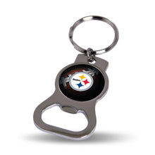 Load image into Gallery viewer, Pittsburgh Steelers-Item #K10026