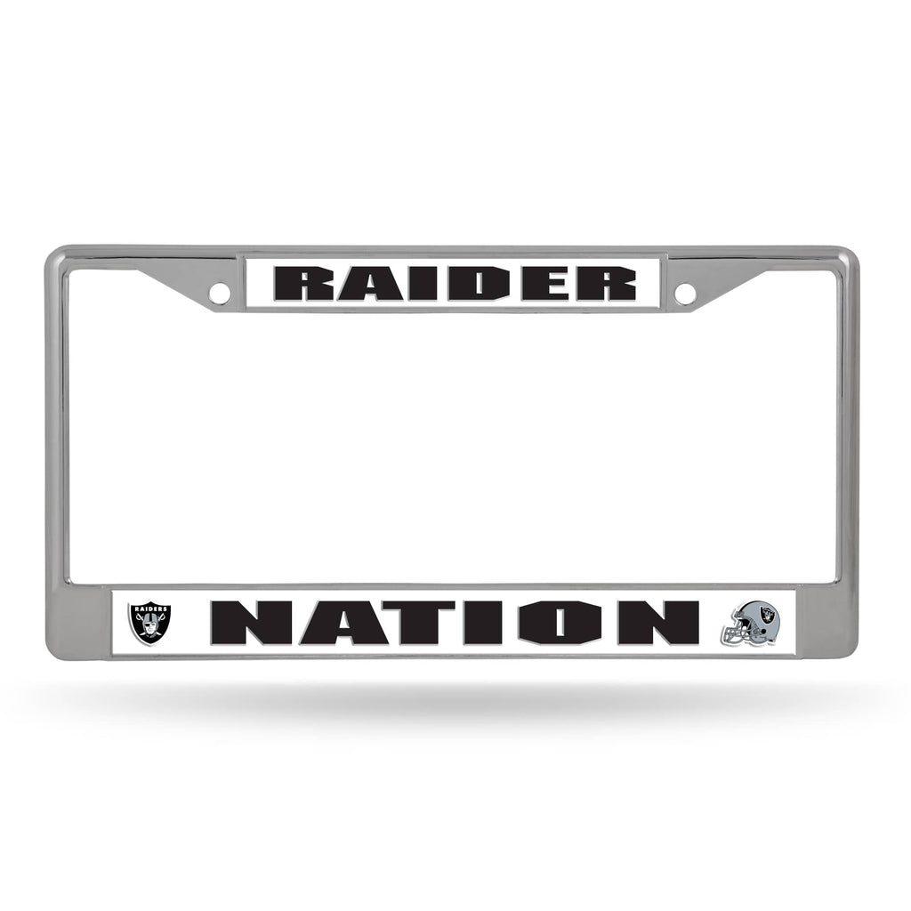 Las Vegas Raiders-Item #L10165