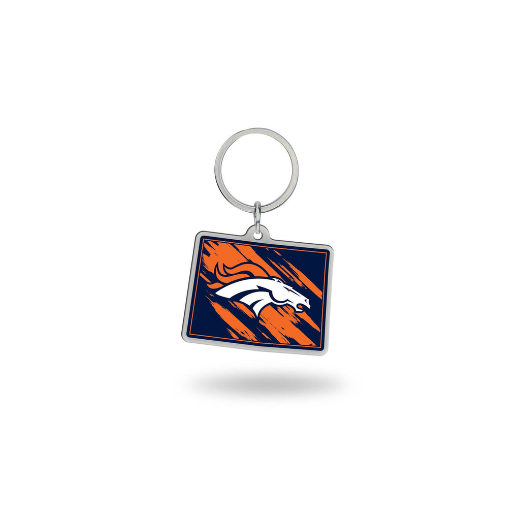 Denver Broncos-Item #K10093