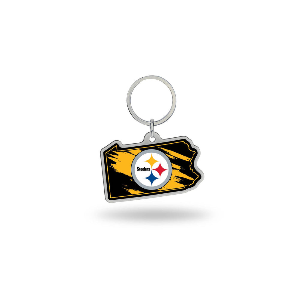 Pittsburgh Steelers-Item #K10084