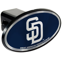 Load image into Gallery viewer, San Diego Padres-Item #3363