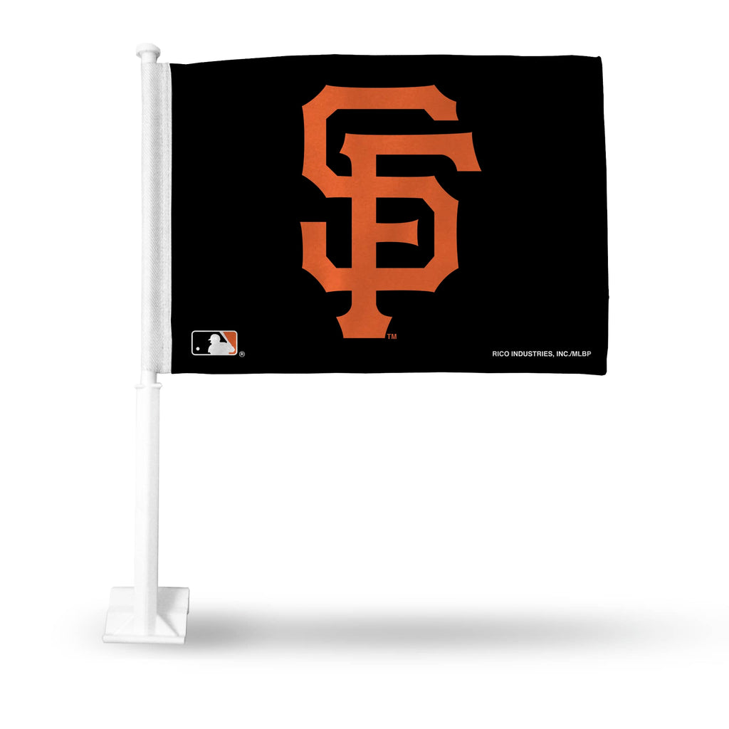 San Francisco Giants-Item #F40100