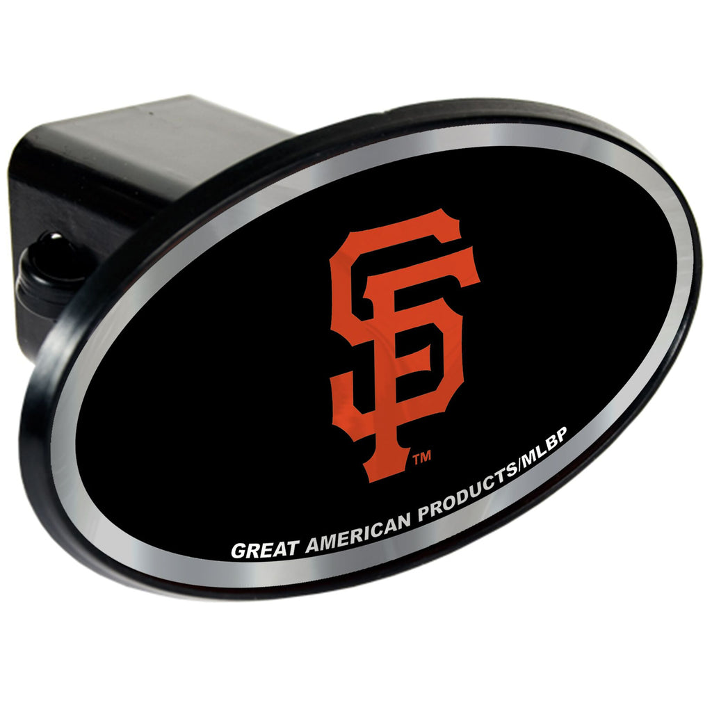 San Francisco Giants-Item #3364