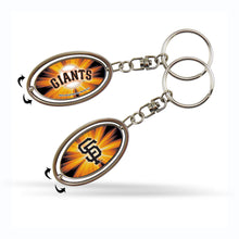 Load image into Gallery viewer, San Francisco Giants-Item #K40040
