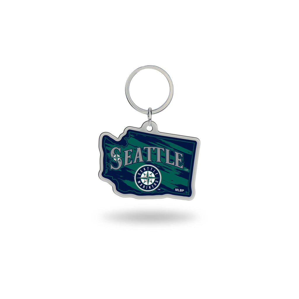 Seattle Mariners-Item #K40072