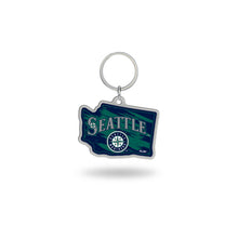 Load image into Gallery viewer, Seattle Mariners-Item #K40072