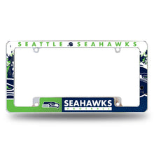 Load image into Gallery viewer, Seattle Seahawks-Item #L10141
