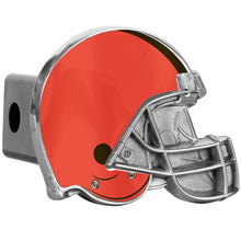 Load image into Gallery viewer, Cleveland Browns Helmet-Item #4018