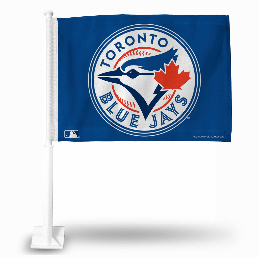 Toronto Blue Jays-Item #F40094