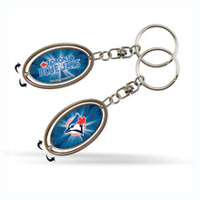 Load image into Gallery viewer, Toronto Blue Jays-Item #K40034