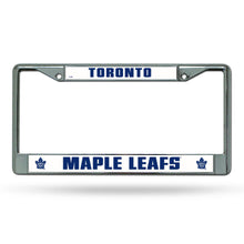 Load image into Gallery viewer, Toronto Maple Leafs-Item #L30166