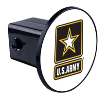 Load image into Gallery viewer, United States Army Square-Item #3950