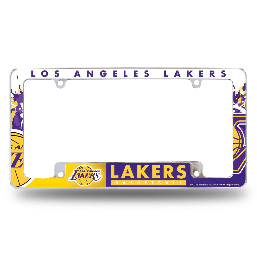 Los Angeles Lakers-Item #L20129