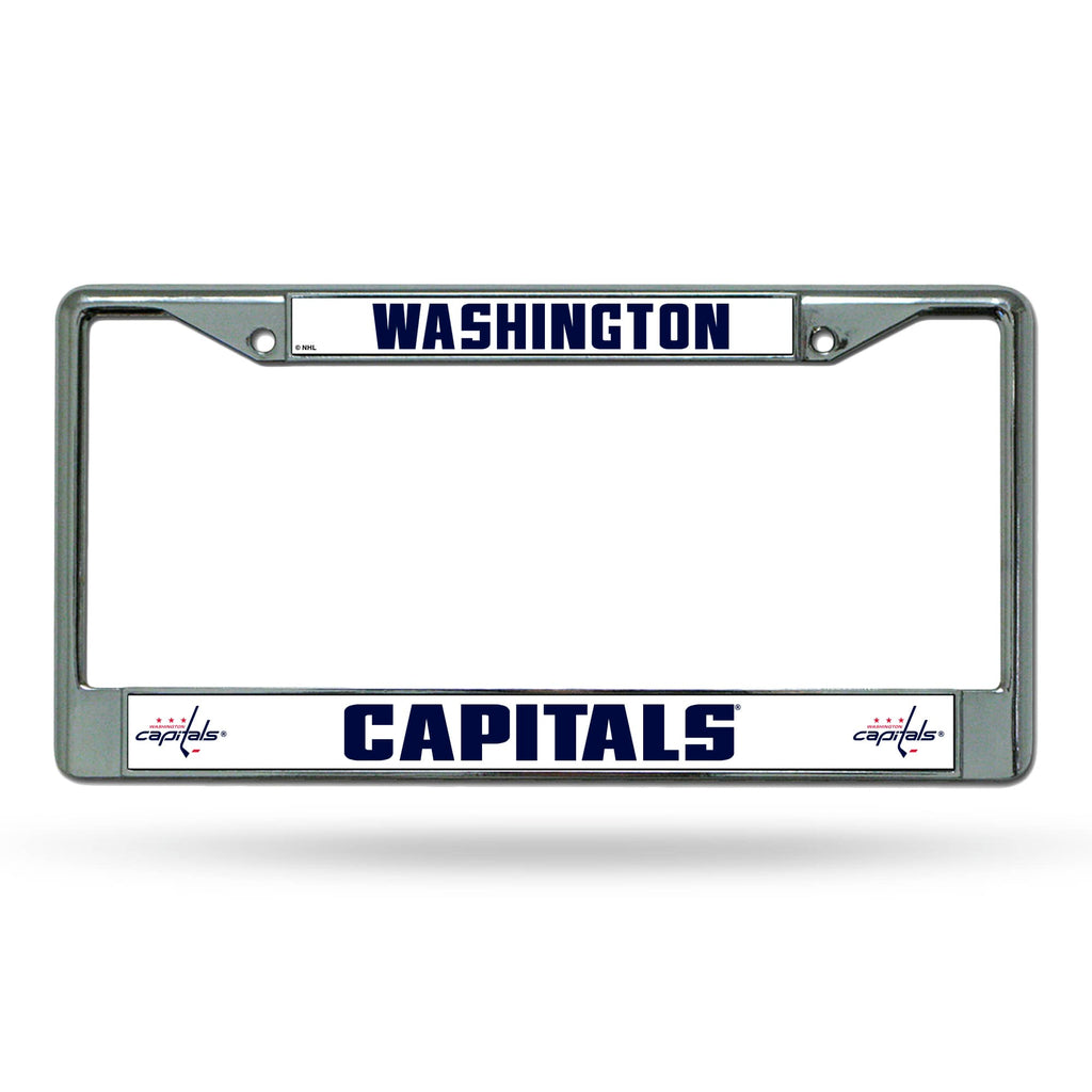 Washington Capitals-Item #Item #30149