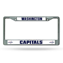 Load image into Gallery viewer, Washington Capitals-Item #Item #30149
