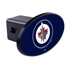 Load image into Gallery viewer, Winnipeg Jets-Item #3447