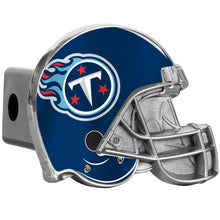 Load image into Gallery viewer, Tennessee Titans Helmet-Item #4015