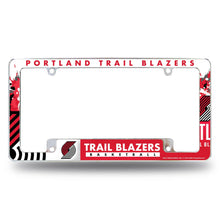 Load image into Gallery viewer, Portland Trail Blazers-Item #L20140