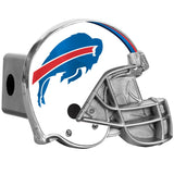 Buffalo Bills Helmet-Item #4017
