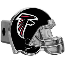 Load image into Gallery viewer, Atlanta Falcons Helmet-Item #4007