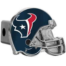 Load image into Gallery viewer, Houston Texans Helmet-Item #4030