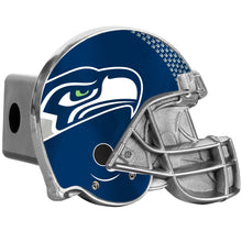 Load image into Gallery viewer, Seattle Seahawks Helmet-Item #4029