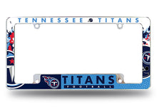 Load image into Gallery viewer, Tennessee Titans-Item #L10144