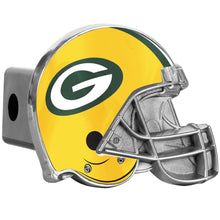 Load image into Gallery viewer, Green Bay Packers Helmet-Item #4025