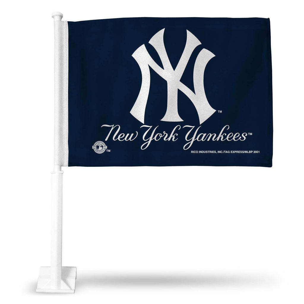 New York Yankees-Item #F40117