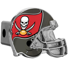Load image into Gallery viewer, Tampa Bay Buccaneers Helmet-Item #4003