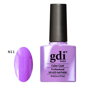 N11 - Purple Glory