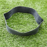 Rubber Resistance Band