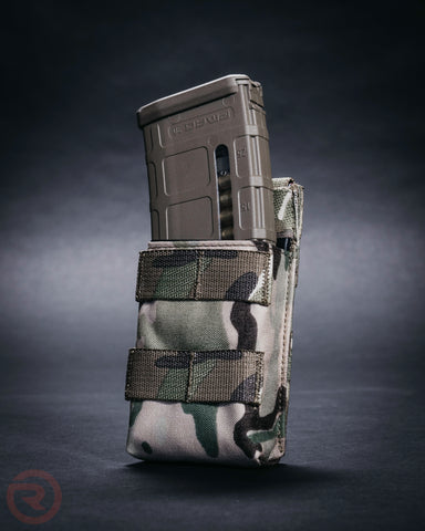 Image of Multicam Single 5.56 Mag Pouch