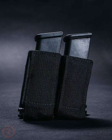 Image of Black Pistol Mag Pouch