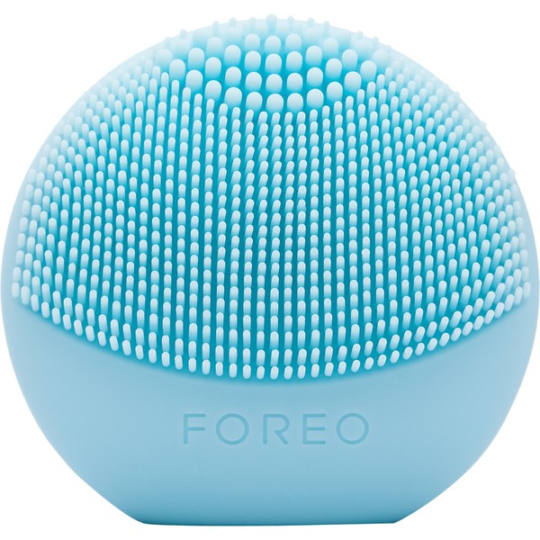 FOREO LUNA Play - Mint