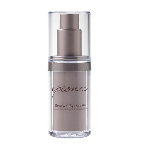 Epionce Epionce Renewal Eye Cream,0.5 oz