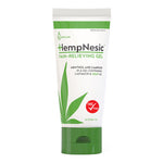 Blaine Labs HempNesic Pain-Relieving Gel  88.7 ml / 3 fl oz
