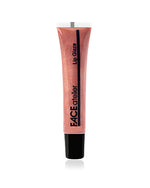 FACEatelier Peach Reflex Lip Glaze