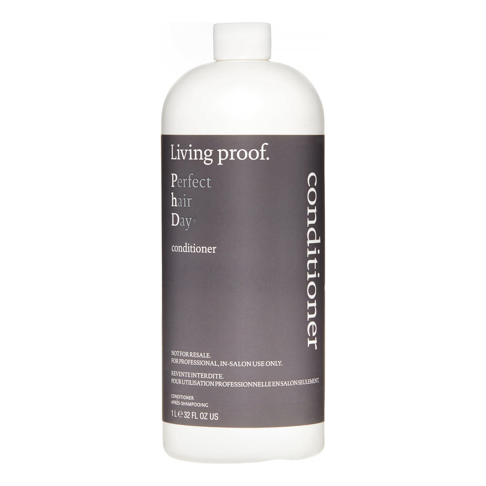 Living Proof Perfect Hair Day PhD Conditioner 32 fl. oz. 1 Liter PRO