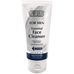 Glymed Plus For Men Essential Face Cleanser 6.75 fl oz