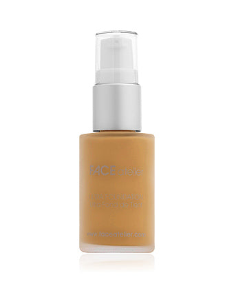 FACEatelier Ultra Foundation - Cocoa
