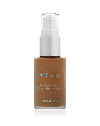 FACEatelier Ultra Foundation - Mink