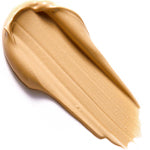 FACEatelier Ultra Foundation - Sand