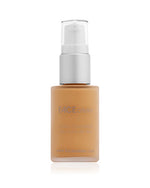 FACEatelier Ultra Foundation - Tan