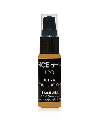 FACEatelier Ultra Foundation Pro - Cocoa