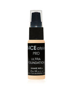 FACEatelier Ultra Foundation Pro - Ivory
