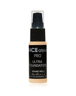FACEatelier Ultra Foundation Pro - Wheat