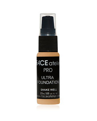 FACEatelier Ultra Foundation Pro - Tan