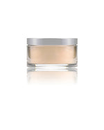 FACEatelier Ultra Loose Powder Light
