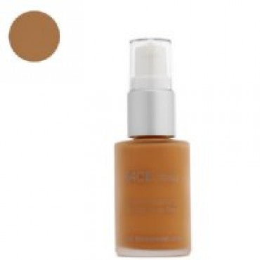 FACEatelier Ultra Foundation - Toffee